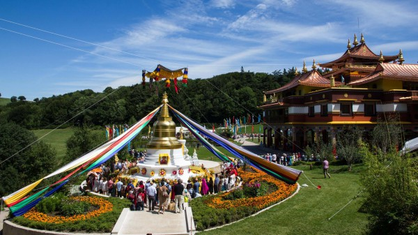 01-stupa