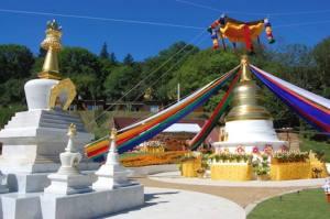 1_Stupa